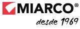 MIARCO SL