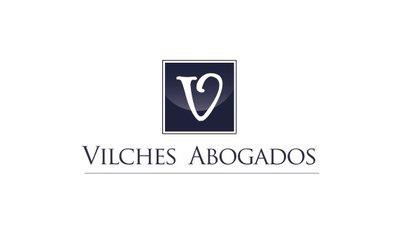 Vilches Abogados Torrejón de Ardoz