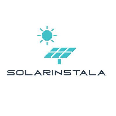 Solarinstala - instalación placas solares en Valencia