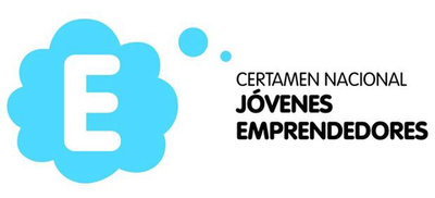 Convocatoria Certamen Nacional de Jóvenes Emprendedores 2021