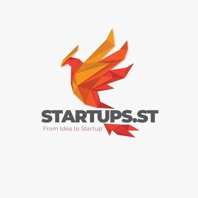 Startups.st
