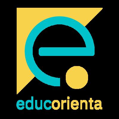 EDUCORIENTA Innovación educativa con impacto social