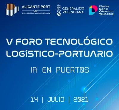 Foro puerto Alicante