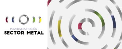 Webinar | Del sector metalmecánico a los sectores salud y calidad de vida: Diversifica tu industria