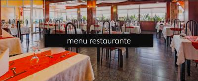 Restaurante Duc De Vendôme