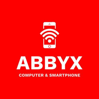 Abbyx - Informática y Móviles