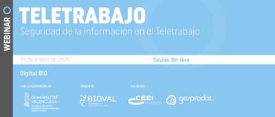 banner Teletrabajo Proyecto Digital BIO