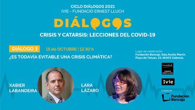 Dialogos2021_dialogo3_cambioclimatico