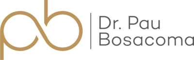 Dr Pau Bosacoma