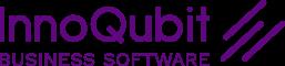 InnoQubit Software