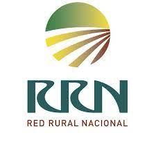 Antena Regional de la Comunitat Valenciana de la Red Rural Nacional