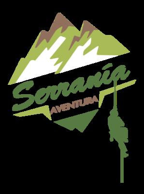 Serranía Aventura