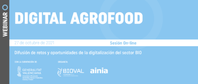 banner Digital Agrofood