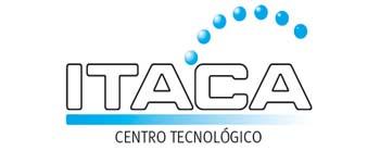 ITACA Centro Tecnológico