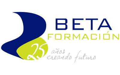 BETA FORMACION S.L