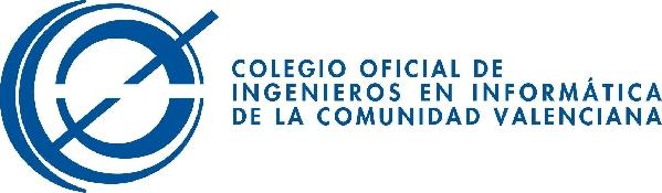 Colegio Oficial de la Ingeniería Informática de la Comunidad Valenciana