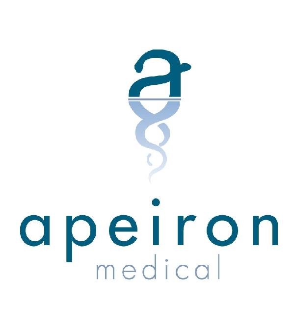 APEIRON MEDICAL S.L.