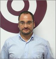 PEdro Reig, consultor y gerente del área de Retail de Coto Consulting