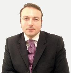 Pedro Bisbal Andrés