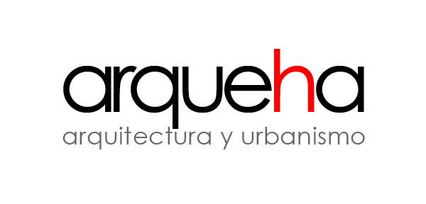 ARQUEHA ARQUITECTURA Y URBANISMO SLP