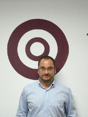 Pedro Reig
