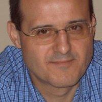 Jose María Mateu