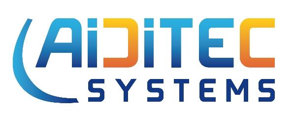 AIDITEC SYSTEMS,S.L.