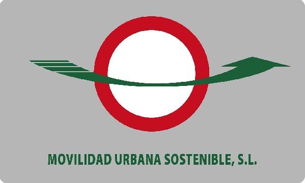 Movilidad Urbana Sostenible S.L.