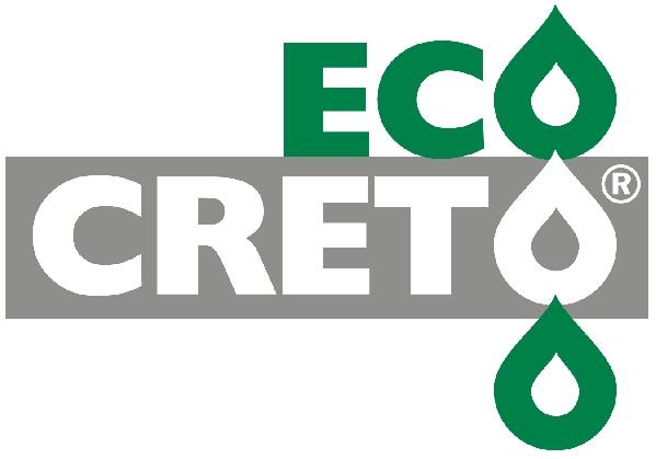 Ecocreto group s l empresas ceei valencia - Empresas construccion valencia ...