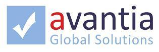 Avantia Global Solutions