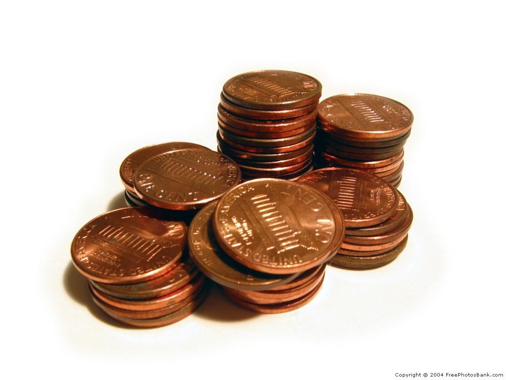 FINANCIACION INNOVACION, Novedades 2010