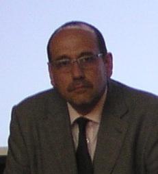 José Manuel Simarro García