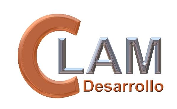Clam Desarrollo, s.l.l