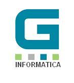 Innovaciones Informaticas Gsoft SL