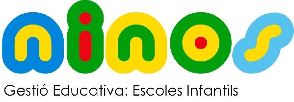 NINOS Gestió Educativa, Coop. V.