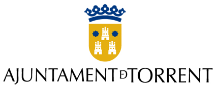 Ajuntament de Torrent