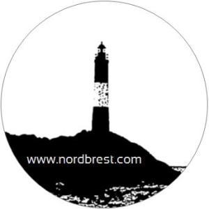 NORDBREST & Partner S.L.