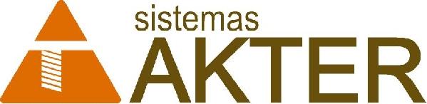 Sistemas AKTER S.L.