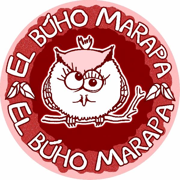 El Búho Marapa