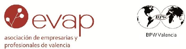evap/BPW Asociación de Empresarias y Profesionales de Valencia