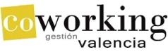 coworking gestion valencia