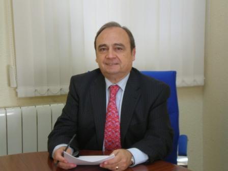 Lluís Navarro Baquero