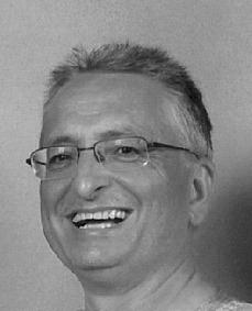 Jesús Dublino, Consultor de empresas en Dublino y Asociados SL.