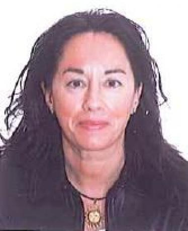 Beatriz Magro Sanchis