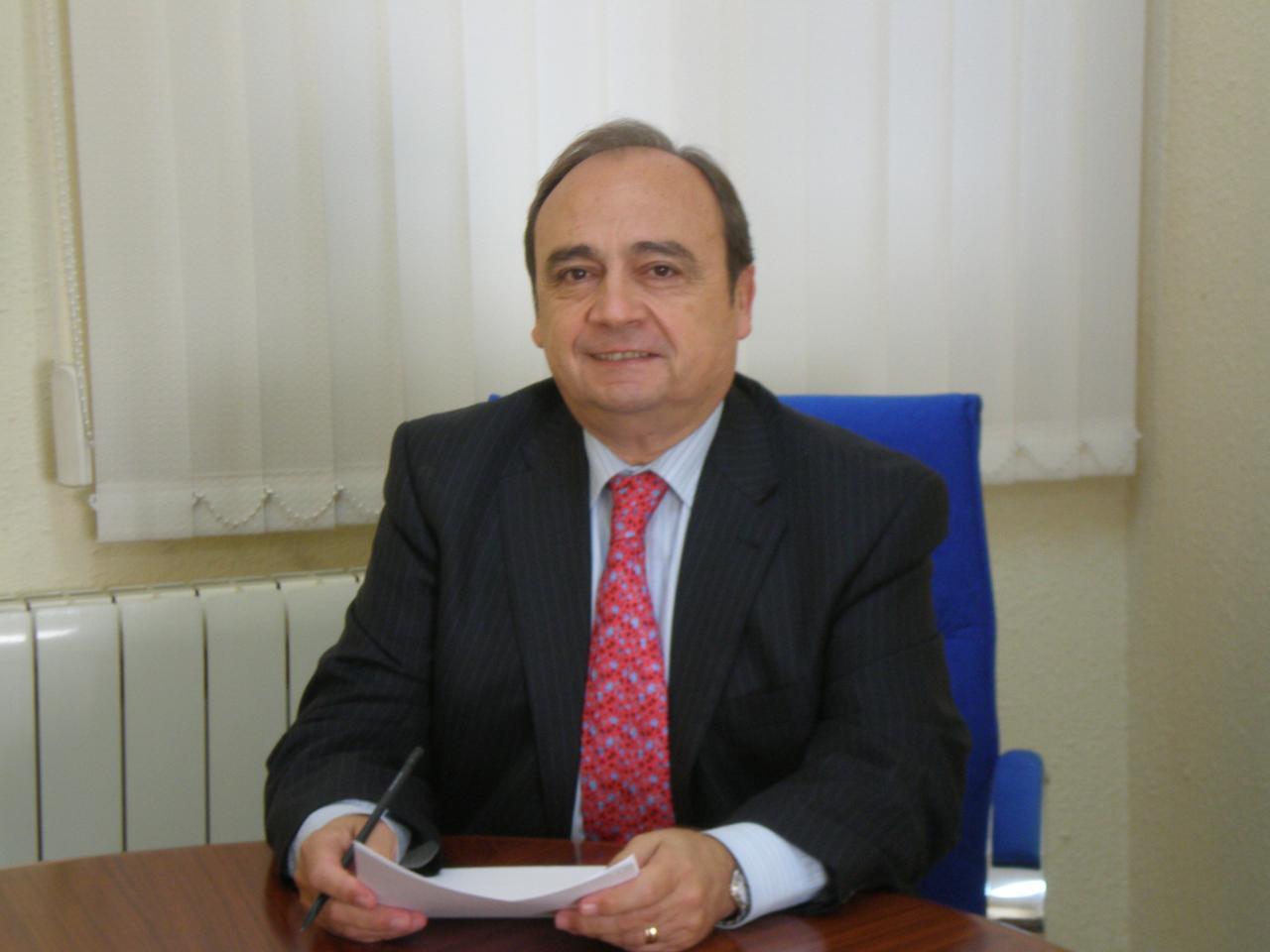 Lluis Navarro