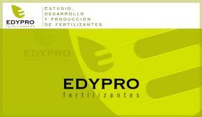 Huerto Fotovoltaico Montesol, s.l.