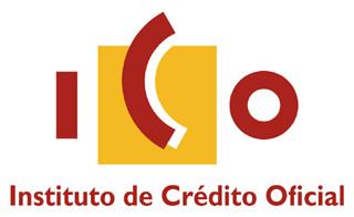 Ya están disponibles las Líneas de Financiación del ICO