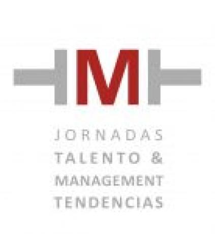 jornada talento management tendencias