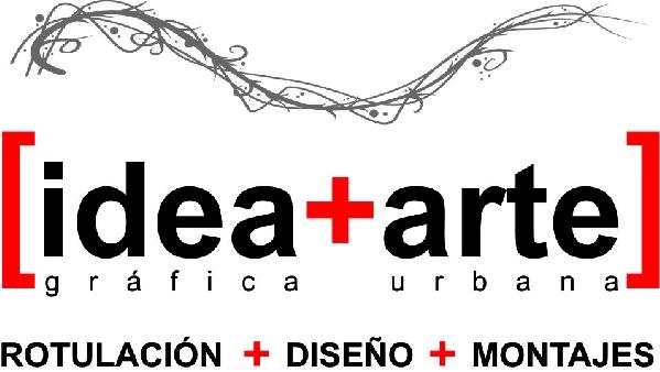 idea+arte