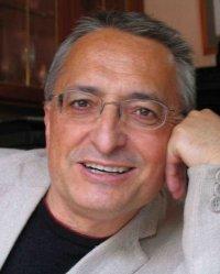 Jesús Dublino ( CV ), Consultor de Dublino y Asociados